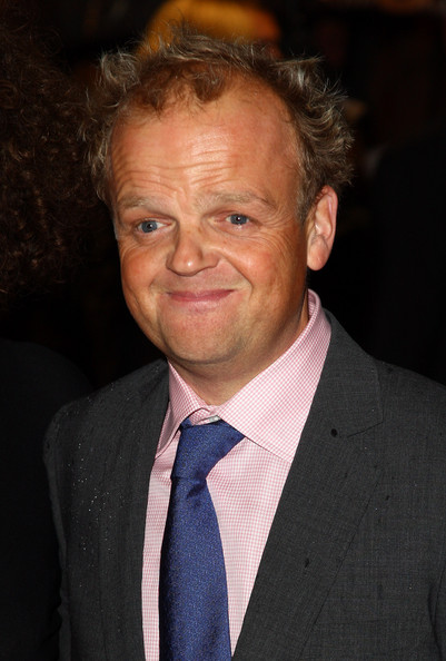toby jones smilingtoby jones height, toby jones teeth, toby jones young, toby jones doctor who, toby jones hunger games, toby jones imdb, toby jones кинопоиск, toby jones kinopoisk, toby jones twitter, toby jones smiling, toby jones youtube, toby jones father, toby jones captain america, toby jones net worth, toby jones tech, toby jones filmography, toby jones cartoon, toby jones fan mail, toby jones interview, toby jones actor