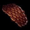 Ingredient-DragonHide-SmallIcon