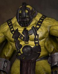 HeroStore-Brute-Shackle-Normal