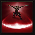 AbilityIcon-LungingSweep-Normal