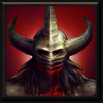 AbilityIcon-BloodLust-Normal