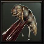 AbilityIcon-ParasiticLarvae-Normal