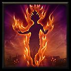 AbilityIcon-Hero-FireQueen-AvatarOfFlame2