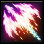 AbilityIcon-Hero-FireQueen-DragonsBreath3