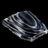 Ingredient-ObsidianPlate-SmallIcon