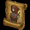 Good-HeroSkinRecipe-KnifeNinja-Bloodborn-Icon