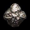 Ingredient-MeteorMetal-SmallIcon