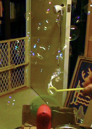 File:Small Wand in Action.JPG