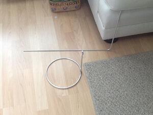Bmi 0000 hoop bending