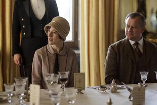 Downton-abbey-season-6-episode-4