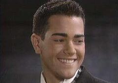 Miguel-Jesse