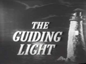 GuidingLight1955