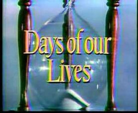 Days1981logo