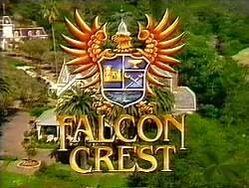 FalconCrest