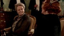 Downton.Abbey.S03E02