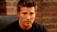 Steve Burton as Jason