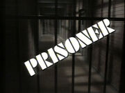Prisoner a