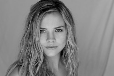 maddie hasson gallerymaddie hasson gif, maddie hasson vk, maddie hasson fansite, maddie hasson gif hunt, maddie hasson wiki, maddie hasson grimm, maddie hasson tumblr gif, maddie hasson instagram, maddie hasson photoshoot, мэдди хассон, maddie hasson tumblr, maddie hasson boyfriend, maddie hasson and avan jogia, maddie hasson twitter, maddie hasson imdb, maddie hasson gallery, maddie hasson icons, maddie hasson twisted, maddie hasson official instagram, maddie hasson 2014
