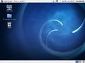 Fedora 13-GNOME.png