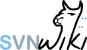 Svnwiki-small
