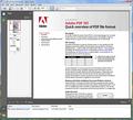Adobe Reader 8-Windows Vista.png
