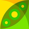 PeaZip-logo.png