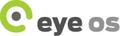 EyeOS-logo.png