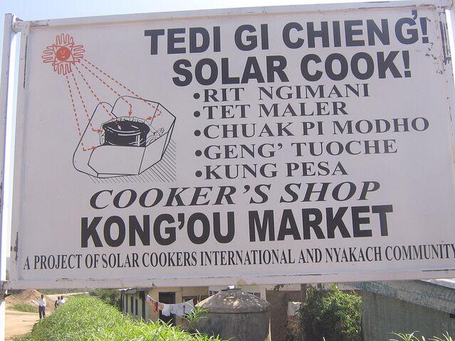 File:Sunny Solutions Nyakach sign.jpg