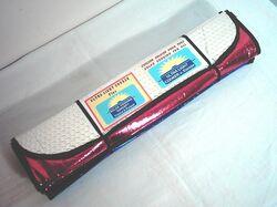 UltraLightCooker rolled, 3-7-13