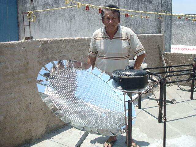 File:Hornos solares 006.jpg