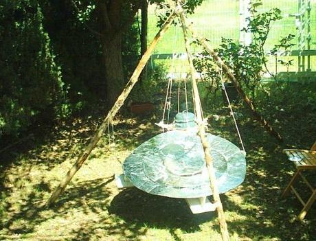 File:Tripod Solar Cooker 2.jpg