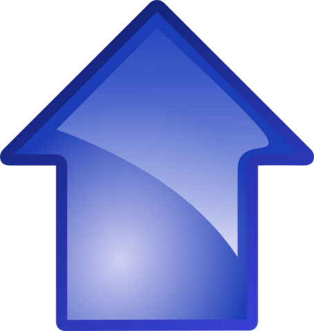 File:Up arrow.png