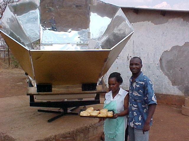 File:Zambia 11.jpg