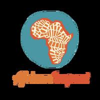 African Impact logo