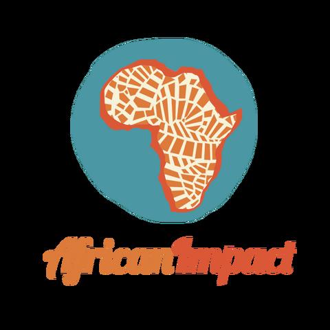 File:African Impact logo.png