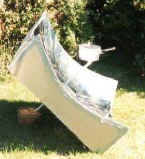 Solar-cooker-designs-Halacy typeCardboa1-P1