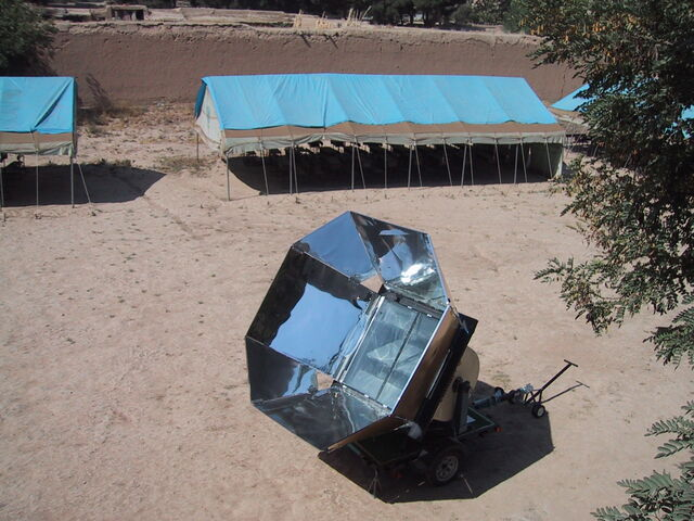File:Villager Sand.jpg