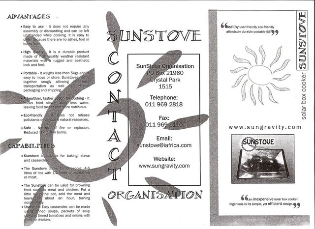 File:Sunstove brochure 1.jpg