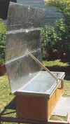File:Solar-cooker-design-tallref1 .jpg
