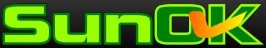 File:SunOK logo.jpg