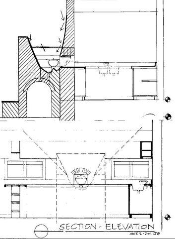 File:Joel Goodman Thru wall oven section, elevation 10-5-11.jpg