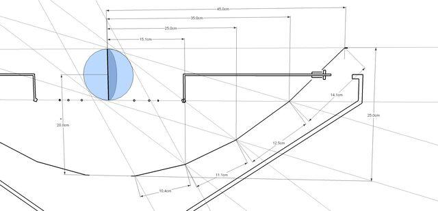 File:4 cones solar cone grill RETT OPP OG NED lines b.jpg