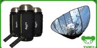 BCK Solar Cooker