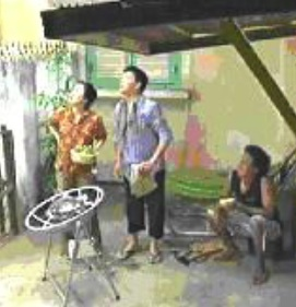 File:Vietnamese TV show 4-11.jpg