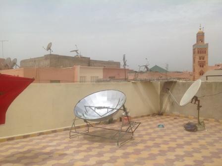 File:Solar-cooker-morocco-1-i.JPG