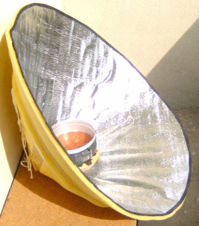 Fichier:UltraLightCooker Cone-15.JPG