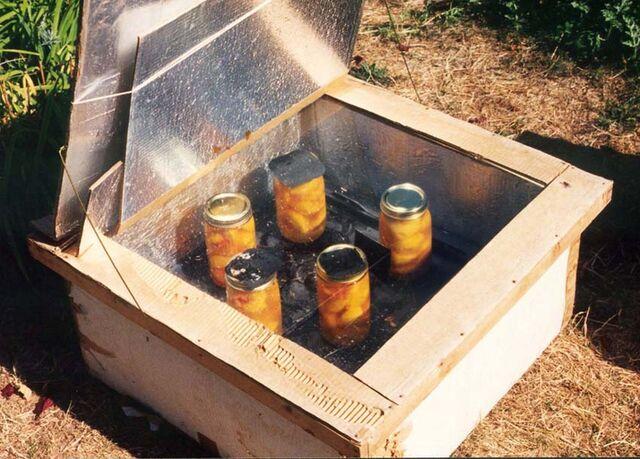 File:Solar canning1.jpg