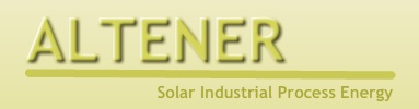 File:Altener Energy logo.jpg