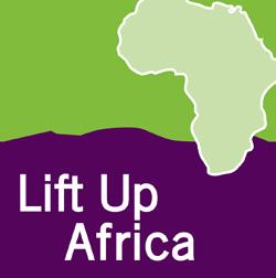 File:LUA logo.jpg