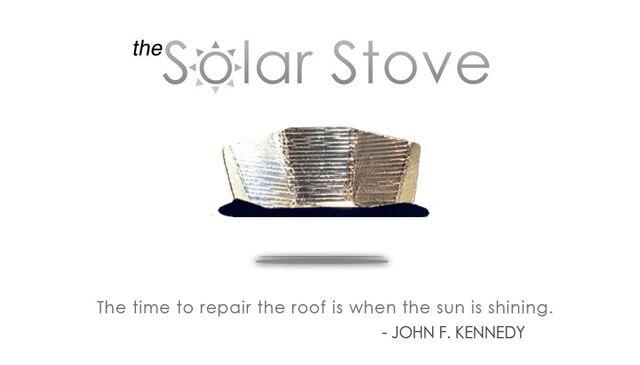 File:Solar Stove.jpg